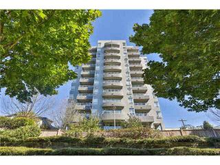 "Main Photo: 1102 3380 VANNESS Avenue in Vancouver: Collingwood VE Condo for sale in ""Joyce Place"" (Vancouver East)  : MLS®# R2564620"