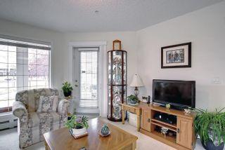 Photo 8: 140 2741 55 Street in Edmonton: Zone 29 Condo for sale : MLS®# E4266491