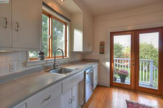 Photo 14: 3154 Fifth St in VICTORIA: Vi Mayfair House for sale (Victoria)  : MLS®# 801402