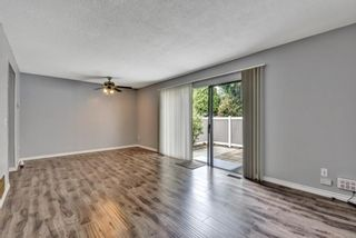 Photo 13: 78 10818 152ND STREET in Surrey: Guildford Townhouse for sale (North Surrey)  : MLS®# R2589468