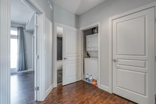 Photo 13: 6 140 ROCKYLEDGE View NW in Calgary: Rocky Ridge Row/Townhouse for sale : MLS®# A1079853