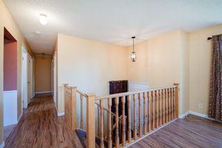 Photo 7: 2413 16 Street: Nanton Detached for sale : MLS®# A1122519