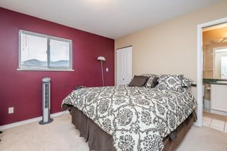 Photo 22: 13328 84 Avenue in Surrey: Queen Mary Park Surrey House for sale : MLS®# R2625531