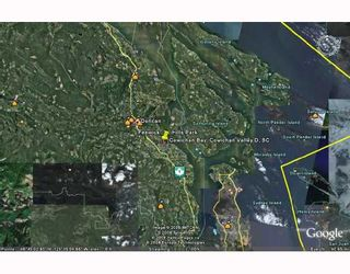 Photo 7: # LT4 FENWICK RD in No_City_Value: Out of Town Land for sale : MLS®# V701019