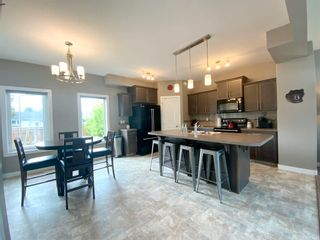 Photo 9: 4506 53 Street: Wetaskiwin House for sale : MLS®# E4247553