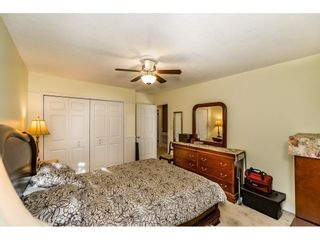 """Photo 12: 823 OLD LILLOOET Road in North Vancouver: Lynnmour Townhouse for sale in """"LYNNMOUR VILLAGE"""" : MLS®# R2111027"""