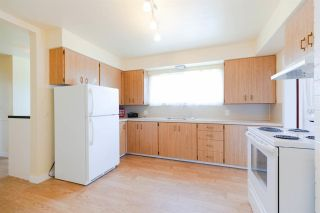 """Photo 7: 351 HOSPITAL Street in New Westminster: Sapperton House for sale in """"Sapperton"""" : MLS®# R2295968"""