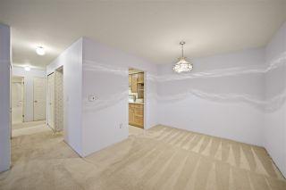 "Photo 11: 106 1150 DUFFERIN Street in Coquitlam: Eagle Ridge CQ Condo for sale in ""The Glen Eagles"" : MLS®# R2608074"