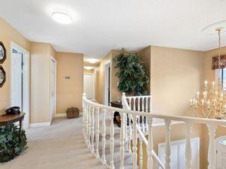 Photo 26: 3926 Compton Rd in : PA Port Alberni House for sale (Port Alberni)  : MLS®# 876212