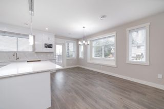 Photo 8: 1985 WARWICK Avenue in Port Coquitlam: Mary Hill House for sale : MLS®# R2551736