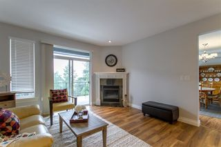 """Photo 10: 99 678 CITADEL Drive in Port Coquitlam: Citadel PQ Townhouse for sale in """"Citadel Pointe"""" : MLS®# R2399817"""