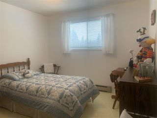 Photo 14: 3880 NAISMITH Crescent in Prince George: Buckhorn House for sale (PG Rural South (Zone 78))  : MLS®# R2533277