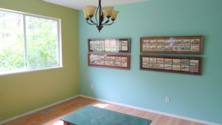 """Photo 4: 1006 ARBUTUS Drive in Squamish: Valleycliffe House for sale in """"VALLEYCLIFF"""" : MLS®# R2058204"""