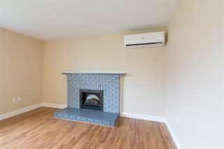 Photo 10: 1590 Maple Street in Kingston: 404-Kings County Residential for sale (Annapolis Valley)  : MLS®# 202007297
