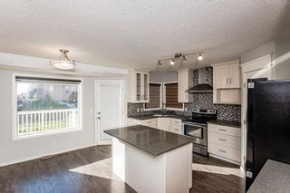 Photo 17: 186 Coral Springs Boulevard NE in Calgary: Coral Springs Detached for sale : MLS®# A1146889