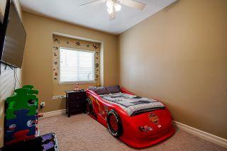 "Photo 36: 10177 128A Street in Surrey: Cedar Hills House for sale in ""Cedar Hills"" (North Surrey)  : MLS®# R2598773"