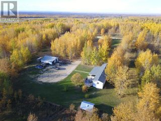 Photo 26: 8415 Township Rd 594 in Rural Lac Ste. Anne County: House for sale : MLS®# A1150914