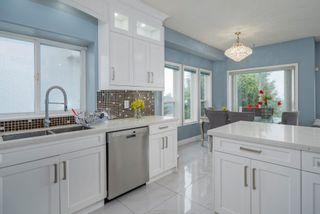 """Photo 12: 3543 SUMMIT Drive in Abbotsford: Abbotsford West House for sale in """"NORTH-WEST ABBOTSFORD"""" : MLS®# R2609252"""