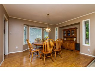 Photo 6: 14325 85A Avenue in Surrey: Bear Creek Green Timbers House for sale : MLS®# R2077182