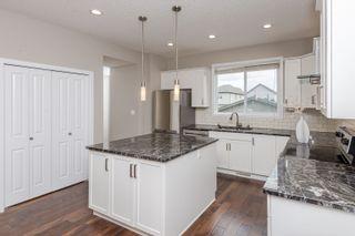 Photo 12: 17567 59 Street in Edmonton: Zone 03 House for sale : MLS®# E4259556