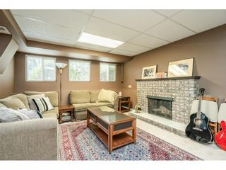 Photo 21: 14951 92A Avenue in Surrey: Fleetwood Tynehead House for sale : MLS®# R2539552