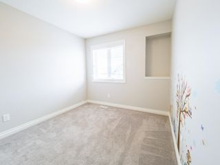 Photo 33: 5215 ADMIRAL WALTER HOSE Street in Edmonton: Zone 27 House for sale : MLS®# E4260055