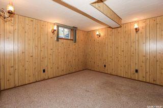 Photo 23: 1214 Mckercher Drive in Saskatoon: Wildwood Residential for sale : MLS®# SK782514