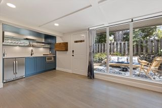 """Photo 23: 1017 SHAKESPEARE Avenue in North Vancouver: Lynn Valley House for sale in """"Lynn Valley - Poet's Corner"""" : MLS®# R2617464"""