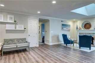 Photo 20: 16334 Red Coach Lane in Whittier: Residential for sale (670 - Whittier)  : MLS®# PW21054580