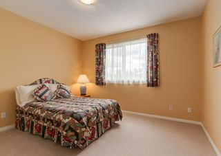 Photo 23: 55 Heritage Cove: Heritage Pointe Detached for sale : MLS®# A1144128