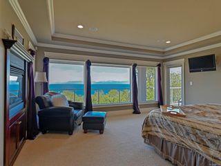 Photo 58: 6063 Breonna Dr in : Na North Nanaimo House for sale (Nanaimo)  : MLS®# 874036