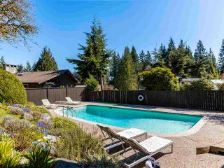 Photo 8: 86 STEVENS Drive in West Vancouver: British Properties House for sale : MLS®# R2568373