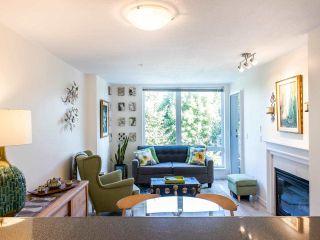 "Photo 5: 216 5800 ANDREWS Road in Richmond: Steveston South Condo for sale in ""The Villas"" : MLS®# R2493137"