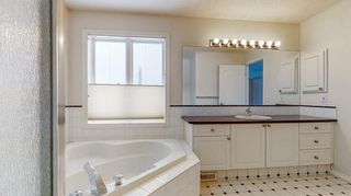 Photo 20: 48 Moreuil Court SW in Calgary: Garrison Woods Detached for sale : MLS®# A1075333