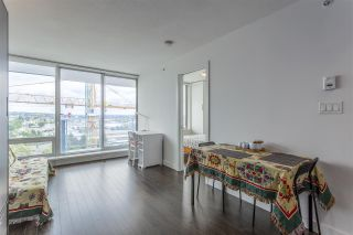 "Photo 11: 1205 8031 NUNAVUT Lane in Vancouver: Marpole Condo for sale in ""MC2"" (Vancouver West)  : MLS®# R2176544"
