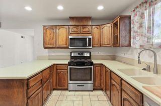 Photo 28: EL CAJON House for sale : 3 bedrooms : 1340 Bluebird St