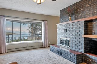 Photo 32: 699 Galerno Rd in : CR Campbell River Central House for sale (Campbell River)  : MLS®# 871666