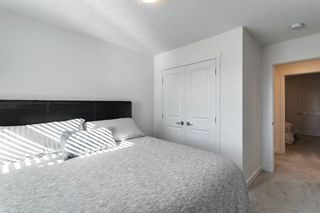 Photo 41: 618 148 Avenue NW in Calgary: Livingston Detached for sale : MLS®# A1149681