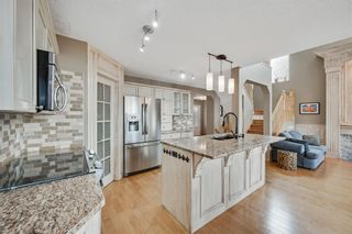 Photo 10: 192 Tuscany Ridge View NW in Calgary: Tuscany Detached for sale : MLS®# A1085551