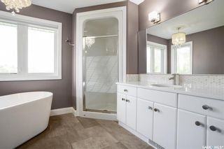 Photo 20: 9411 WASCANA Mews in Regina: Wascana View Residential for sale : MLS®# SK841536