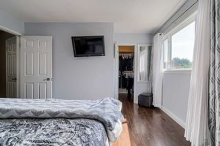 Photo 13: 118 Guthrie Crescent in Whitby: Lynde Creek House (Sidesplit 5) for sale : MLS®# E4896414
