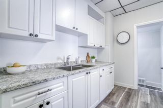Photo 12: 616 Toronto Street in Winnipeg: West End Residential for sale (5A)  : MLS®# 202113437