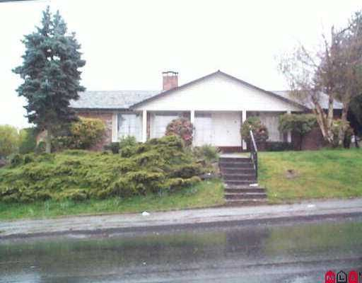 FEATURED LISTING: 12140 96TH AV Surrey