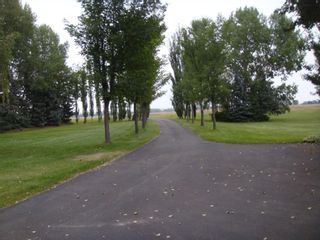 Photo 3: 235048 817 Highway: Strathmore Detached for sale : MLS®# A1139375