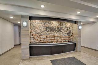 Photo 5: 409 25 Auburn Meadows Avenue SE in Calgary: Auburn Bay Apartment for sale : MLS®# A1067118