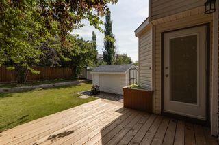 Photo 36: 112 Citadel Drive NW in Calgary: Citadel Detached for sale : MLS®# A1127647