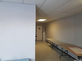 Photo 7: 102 1st Street West in Carrot River: Commercial for sale : MLS®# SK842411