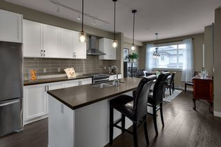 "Photo 9: 111 11305 240 Street in Maple Ridge: Cottonwood MR Townhouse for sale in ""MAPLE HEIGHTS"" : MLS®# R2558286"