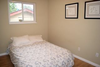 Photo 10: 20133 52ND Avenue in Langley: Langley City House for sale : MLS®# F1020864