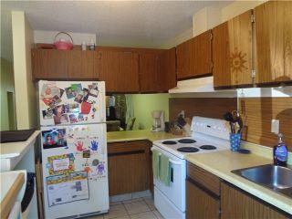 Photo 4: 21 11160 Kingsgrove Avenue in Cedar Grove Estates: Home for sale : MLS®#  V1026818